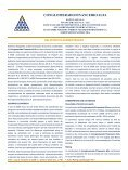 CONGLOMERADO FINANCEIRO - Banco Alfa - Page 3