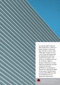 Alluminio: la facciata del futuro - Alpewa S.r.l. - Page 2