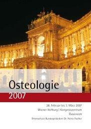 Vorprogramm_07_Druck.pdf - Österreichische Gesellschaft für ...
