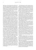 REDESCRIPTION OF ENHYDROSOMA LACUNAE JAKUBISIAK ... - Page 2