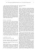 REDESCRIPTION OF ENHYDROSOMA LACUNAE JAKUBISIAK ... - Page 3