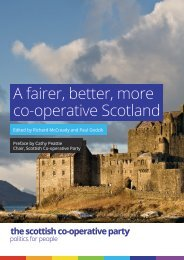 A-Fairer-Co-operative-Scotland-25pp