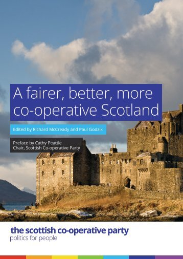 A-Fairer-Co-operative-Scotland-25pp