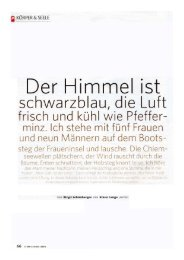 Zen - pdf - Birgit Schönberger