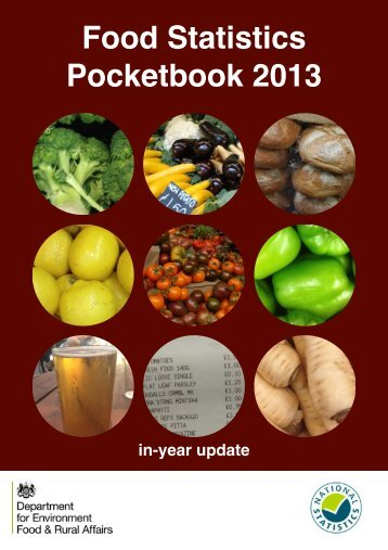 foodpocketbook-2013update-29may14