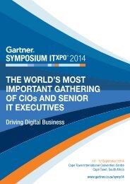 Symposium-Brochure-2014