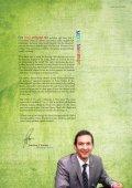 SRI LANKA SRI LANKA - QVI Club - Page 3