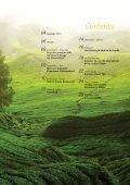 SRI LANKA SRI LANKA - QVI Club - Page 5