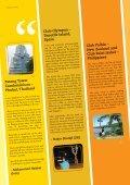 SRI LANKA SRI LANKA - QVI Club - Page 6
