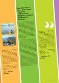 SRI LANKA SRI LANKA - QVI Club - Page 7