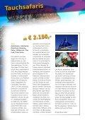 Destinationen - Roger Tours - Seite 4