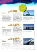 Destinationen - Roger Tours - Seite 5