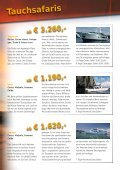 Destinationen - Roger Tours - Seite 6