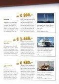 Destinationen - Roger Tours - Seite 7