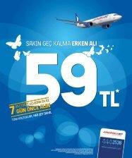 Ekim 2010 - Türsab - Türkiye Seyahat Acentaları Birliği