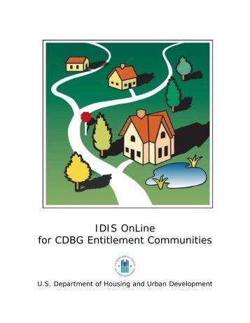 emergency shelter grant desk guide