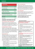 fiSOUTHSlDE - Southside Fire & Safety - Page 2