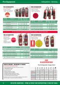 fiSOUTHSlDE - Southside Fire & Safety - Page 3
