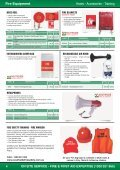 fiSOUTHSlDE - Southside Fire & Safety - Page 4