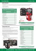 fiSOUTHSlDE - Southside Fire & Safety - Page 5