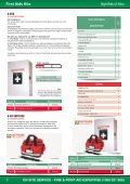 fiSOUTHSlDE - Southside Fire & Safety - Page 7