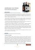 Basic CMYK - Sogrape - Page 2