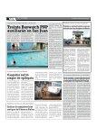 se vende - Diario Ahora - Page 2