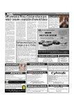 se vende - Diario Ahora - Page 6