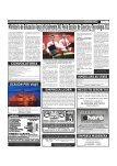 se vende - Diario Ahora - Page 7