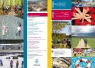 Més informació - Ajuntament de Lloret de Mar