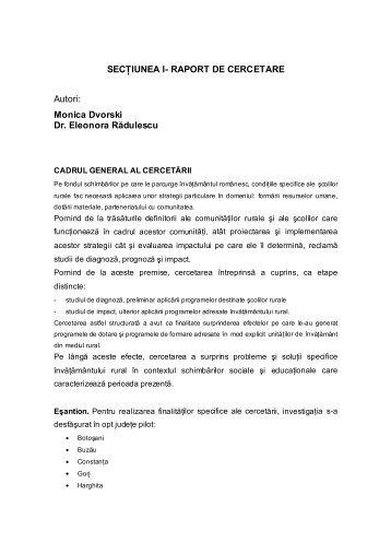 Sectiunea 1.pdf