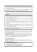 Sectiunea 1.pdf - Page 5