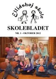 oktober 2012.pub - SkoleIntra