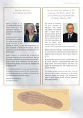 Holocaust Memorial Day - Holocaust Education Trust of Ireland - Page 5