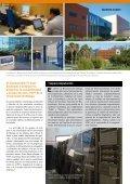 Edificio de Bioinnovación - Page 2