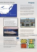 South America - Eitzen group - Page 3