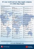 South America - Eitzen group - Page 4