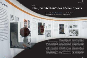 ks-02-24-26-sportszene - Virtuelles Sportmuseum