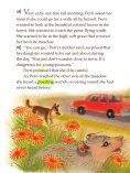 Lesson 21:Perri Plays Possum - Page 3