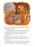 Lesson 21:Perri Plays Possum - Page 6