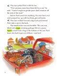 Lesson 21:Perri Plays Possum - Page 7