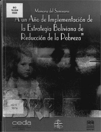 logros y dificultades - Biblioteca Virtual de Salud Publica