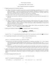 Gustavo Lozano guia 2: Segunda Cuantización y propagadores 1 ...