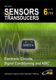 The DC Motor Speed Controller Using AT89S52 Microcontroller to ...