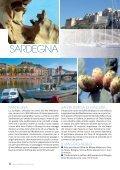 partenze - SunSeeker - Page 6
