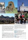 partenze - SunSeeker - Page 7