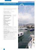 Ports de Ligurie - Page 6