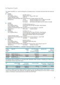 Annual report 2006 - Colorlak - Page 6