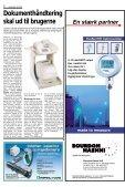 Fleksibel robot til inspektion og pakning ... - Teknik og Viden - Page 5