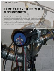 Download PDF - Moving Magnet Technologies